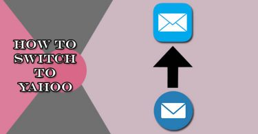 switch to Yahoo mail basic