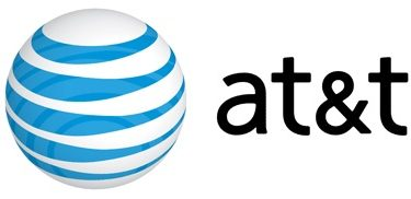 How To Fix AT&T Email Sign In Error?