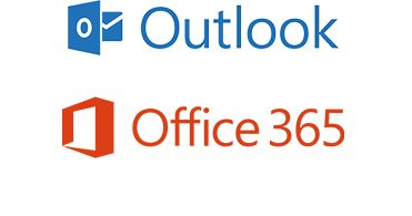 How To Sign In Into Outlook Office 365 Email