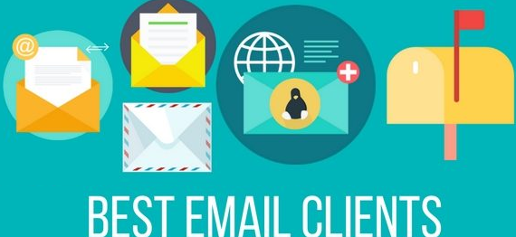 Best Email Clients