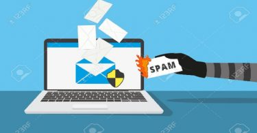 How to Block Email from Unwanted Senders in Yahoo
