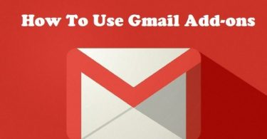 Complete Gmail Add-Ons Guide?
