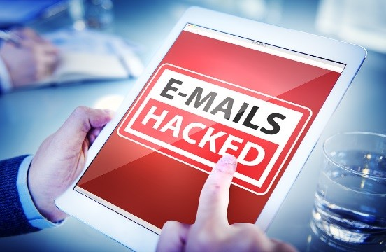 How Do You Know If Your Email Has Been Hacked