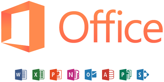 Microsoft Office for Free