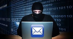 How Can An Email Be Hacked?