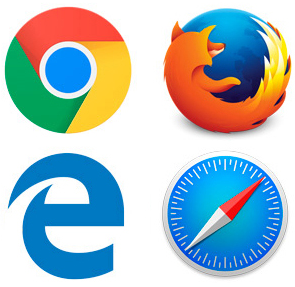 Yahoo Supported Browsers | Supported Browser Yahoo Mail Issue
