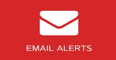 How to Get Instant Yahoo! Mail Alerts of New Messages