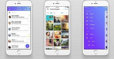 How to Set up a Yahoo Email on iPhone